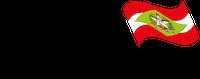 logo-gov-sc