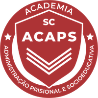 acaps