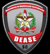 dease